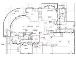 custom built homes floor plans floor plan hill country house plans contemporary best custom home