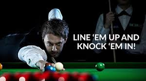 snooker live pro download and play on pc facebook gameroom youtube