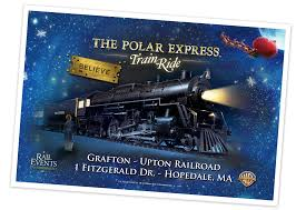 evan and lauren u0027s cool blog 11 24 14 polar express at edaville