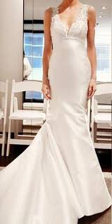 buy wedding dress online wedding dresses buy cheap wedding dresses 2017 and discount