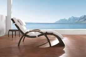 Patio Chaise Lounge Amazing Tradewinds Chaise Lounges Milan Black Commercial Patio