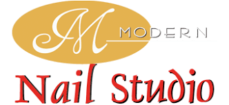 modern nail studio u2013 a full service nail salon in mclean va