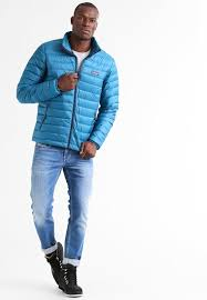men jackets u0026 gilets patagonia down jacket deep sea blue