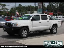 toyota cars for sale used cars for sale wilmington nc 28405 wilmington auto wholesale