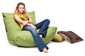 bean bag futon roselawnlutheran