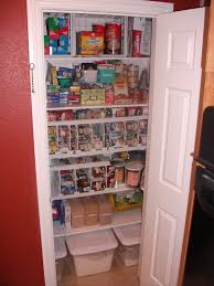 pantry closet ideas door storage u2014 new interior ideas quick
