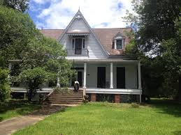 Zillow Mississippi by Drew U0027s Great Grandmothers House In Woodville Mississippi