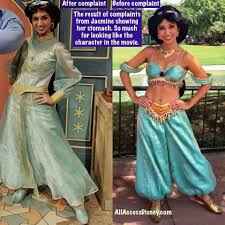 princess jasmine halloween mickey u0027s not so scary halloween party archives fit disney mom
