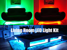 new led strip light bedroom ideas 43 in with led strip light