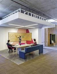 201 best office images on pinterest office designs office