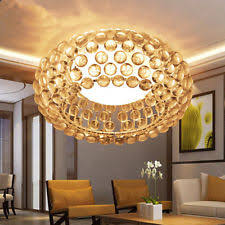 Caboche Ceiling Light Foscarini Caboche Ls Lighting Ceiling Fans Ebay