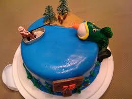 happy 75th birthday dad cakecentral com