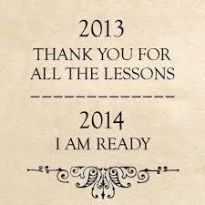 Happy New Year Meme 2014 - happy new year 2014 raging bear ranch