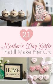 the best s day gift 21 s day gifts that will make cry child gift and