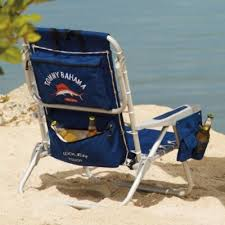 Lightweight Travel Beach Chairs Best 25 Backpacking Chair Ideas On Pinterest Bean Bags Bean