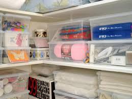 home linen cupboard towel closet linen closet organizers linen