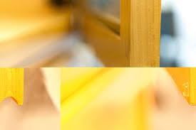 kitchen cabinet door rubber bumpers felt pads for slamming doors foot bumper in stores best kitchen