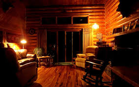 Home Design Furniture Vancouver by Furniture Log Homes Stunning Log Furniture Stunning Log Home