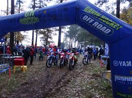 second hand motocross bikes uk diss motorcycle club enduro trials motocross