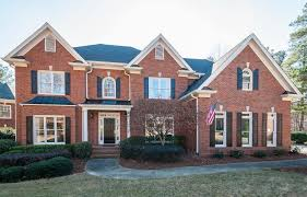georgia house pine grove roswell traditional homes community welcome to georgia