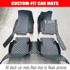 nissan altima 2015 all weather floor mats popular nissan sunny 2010 buy cheap nissan sunny 2010 lots from