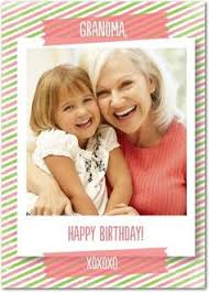 birthday card best collections personalized birthday cards free