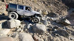jeep jk rock crawler mastering the art of rock crawling beginner u0027s course drivingline