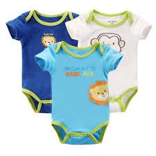 free shipping new 2014 autumn mickey minnie baby sleeve