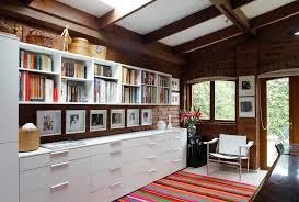 Wall Mount Book Shelves Wall Mounted Bookshelves Living Room Midcentury With Bookshelf