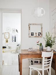 d home interiors 1224 best vintage home decor images on farmhouse