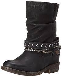 womens boots europe amazon com coolway s carey boot black 36 eu 5 m