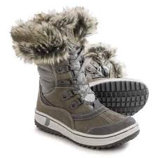 womens boots canada pajar winter boots for save 51