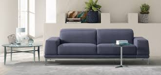 Cheap Leather Sofas In South Africa Borghese Natuzzi Italia