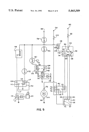 patent us5465589 idle automated a c system google patents