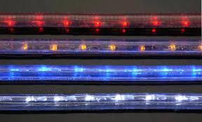 custom led string lights 12v led string lights volt custom lighting 12 dc ewakurek com