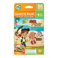 jake and the neverland pirates invite amazon com leapfrog leapreader junior book disney u0027s jake and the
