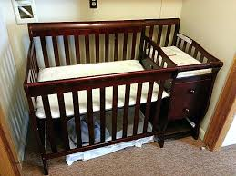 When To Turn Crib Into Toddler Bed Toddler Bed Fresh Toddler Bed Convert To How To Convert