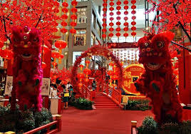 chinese new year home decoration chinese new year decorations chinese decorations for your