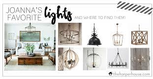 joanna gaines light fixtures fixer upper bathroom lighting with model inspiration in australia