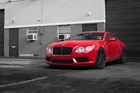red bentley wallpaper bentley 1080p wallpaper new images of friendship hd photos
