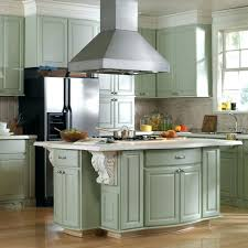 kitchen island vent kitchen island vent island stove vent kitchen island