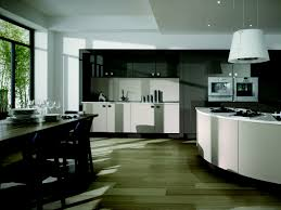 Kitchen Design Consultants Specifi Commercial Kitchen Design Software Kitchen Design