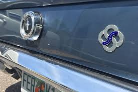 mustang 4 wheel drive driving the fantastic four wheel drive 1965 ford mustang