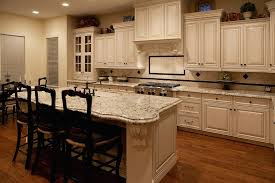 kitchen cabinets anaheim kitchen cabinets anaheim best furniture for home design styles