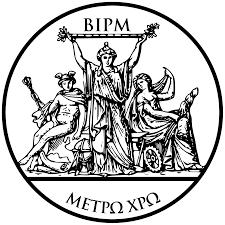bureau of meter international bureau of weights and measures