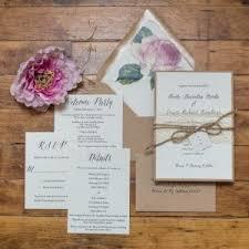shabby chic wedding invitations shabby chic wedding invitations archives chic shab