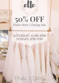 bridal boutique bridal boutique