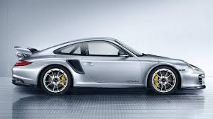 911 gt2 rs sold out porsche announces on