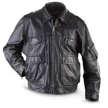 motorcycle jacket brands german police surplus leather jacket used police jacket and