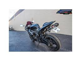 honda cbr 600 second hand 2007 honda cbr 600rr for sale 69 used motorcycles from 2 508